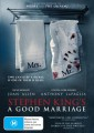 Stephen King - A Good Marriage