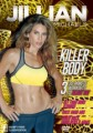 Jillian Michaels - Killer Body