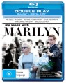 MY WEEK WITH MARILYN (BLU RAY)