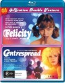 Felicity / Centrespread (Blu Ray)