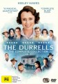 The Durrells - Seasons 1-4