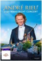 Andre Rieu - Live In Maastricht 2020