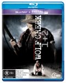 WOLF CREEK 1 AND 2 (BLU RAY)