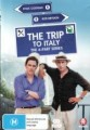 The Trip To Italy - The Complete Series Version