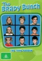 Brady Bunch - Complete Season 3