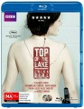 Top Of The Lake - China Girl (Blu Ray)