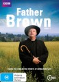 Father Brown - Complete Series 3