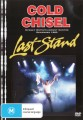 Cold Chisel - The Last Stand