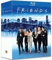 Friends - Complete Box Set (Blu Ray)