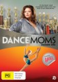 Dance Moms - Complete Season 1