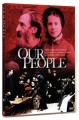 Our People - The Story Of William And Catherine Booth