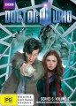 Doctor Who - Series 5 Volume 2