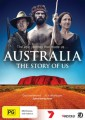 Australia The Story Of Us