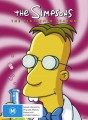 THE SIMPSONS - COMPLETE SEASON 16