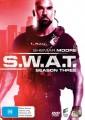 SWAT - Complete Season 3