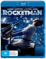 Rocketman (Blu Ray)