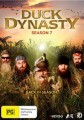 DUCK DYNASTY - COMPLETE SEASON 7