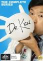 Dr Ken - Complete Series