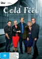 Cold Feet - Complete Series 7