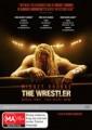 The Wrester