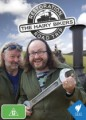 Hairy Bikers - Restoration Road Trip