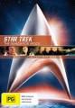 Star Trek 3: Search For Spock