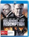 Blood Of Redemption (Blu Ray)