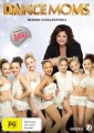 Dance Moms - Season 3 Part 2