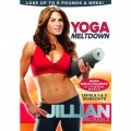 Jillian Michaels - Yoga Meltdown
