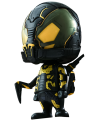 Ant-Man - Yellowjacket Cosbaby (Cosbaby Figure)
