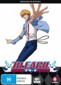 Bleach Shinigami - Collection 8