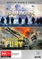 Operation Dunkirk / Ardennes Fury