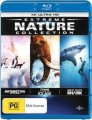 EXTREME NATURE COLLECTION (4K BLU RAY UHD)