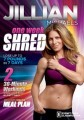 Jillian Michaels - One Week Shred
