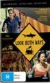 LOOK BOTH WAYS (2 DISCS)