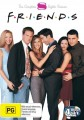 FRIENDS - COMPLETE SEASON 8