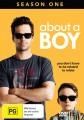 About A Boy - Complete Season 1