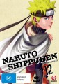 Naruto Shippuden - Collection 12