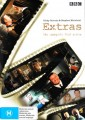 EXTRAS - COMPLETE SERIES 1