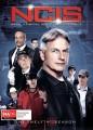 NCIS - Complete Season 12