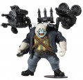 """Spawn - The Clown 7"""" Deluxe (Action Figure)"""