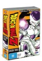 Dragon Ball Z - Complete Season 3 (Remastered)