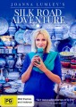 Joanna Lumley - Silk Road Adventure