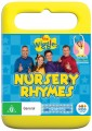 The Wiggles - Nursery Rhymes
