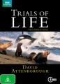 David Attenborough - Trials Of Life
