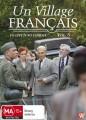 UN VILLAGE FRANCAIS - VOLUME 5