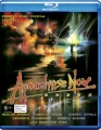 Apocalypse Now - Redux (Blu Ray)