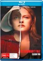 The Handmaids Tale - Complete Season 2 (Blu Ray)