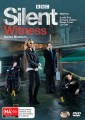 Silent Witness - Complete Season 19