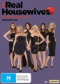 Real Housewives Of New York - Complete Season 6